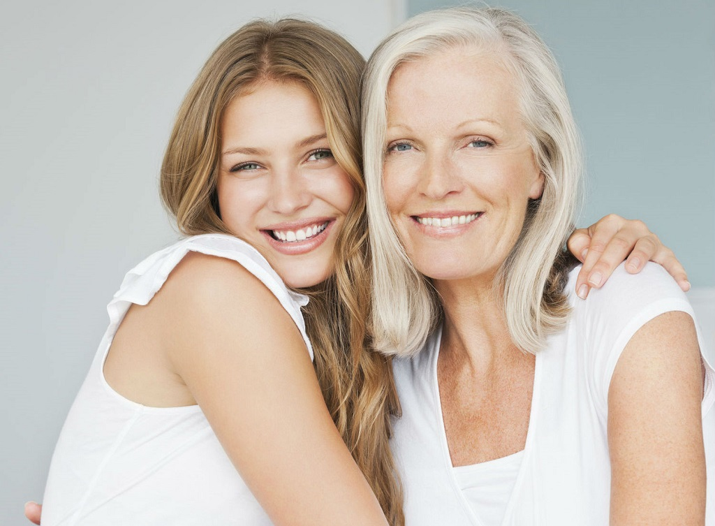 ≡ 8 Awesome Mother-Daughter Activity Ideas for Mothers