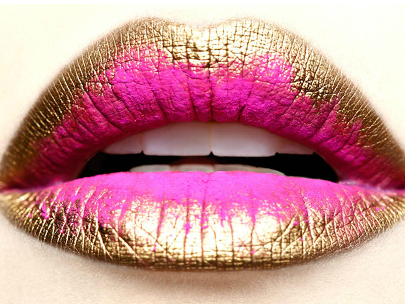 7 Best Lipstick Colors for Summer 2015