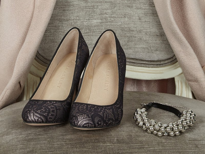 7. Buy good quality shoes