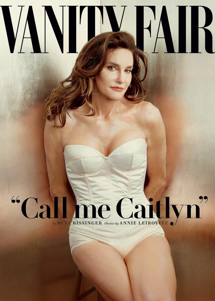 Call Her Caitlyn