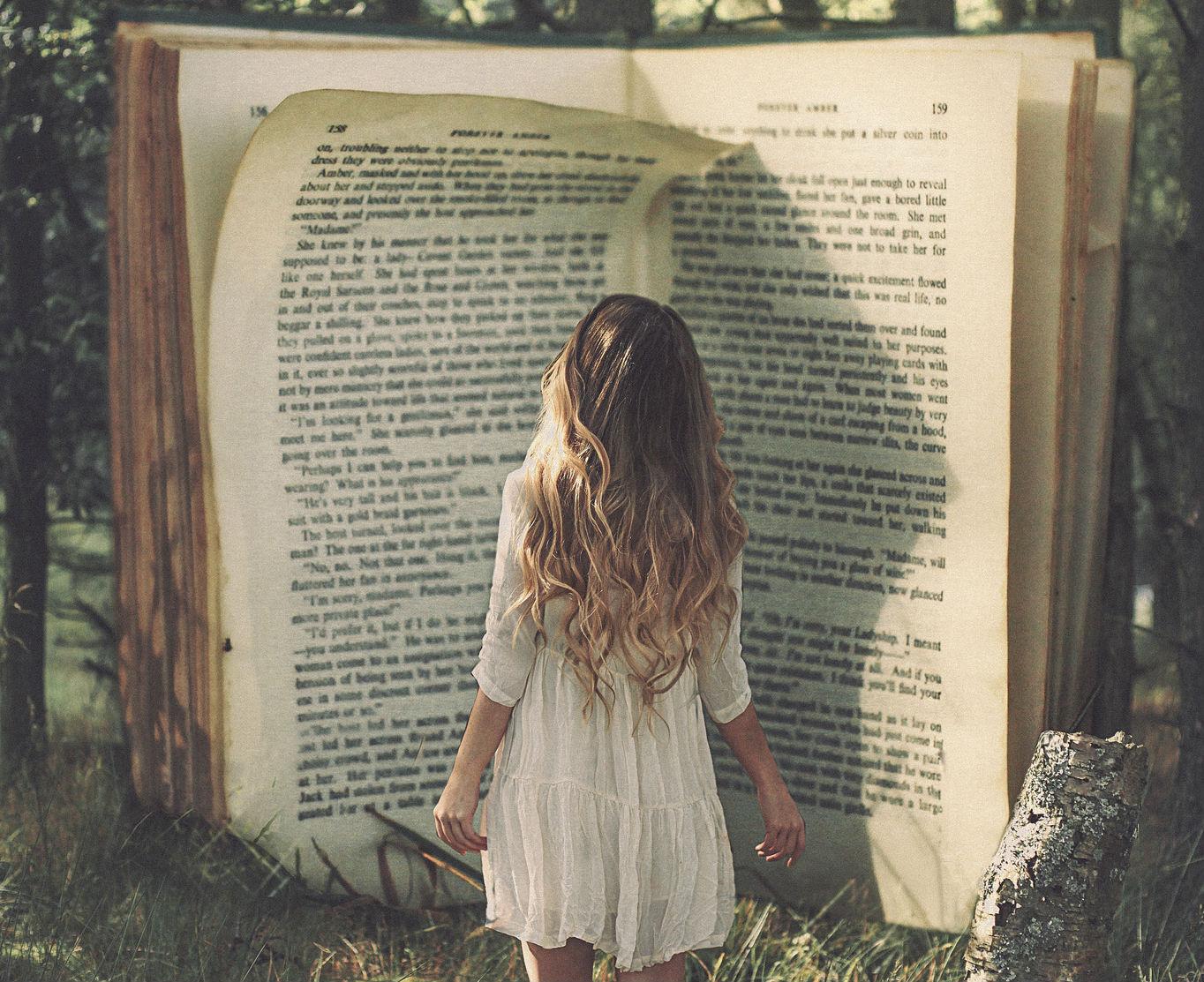 buy Between Biblical Criticism and Poetic Rewriting: Interpretative Struggles over Genesis 32:22