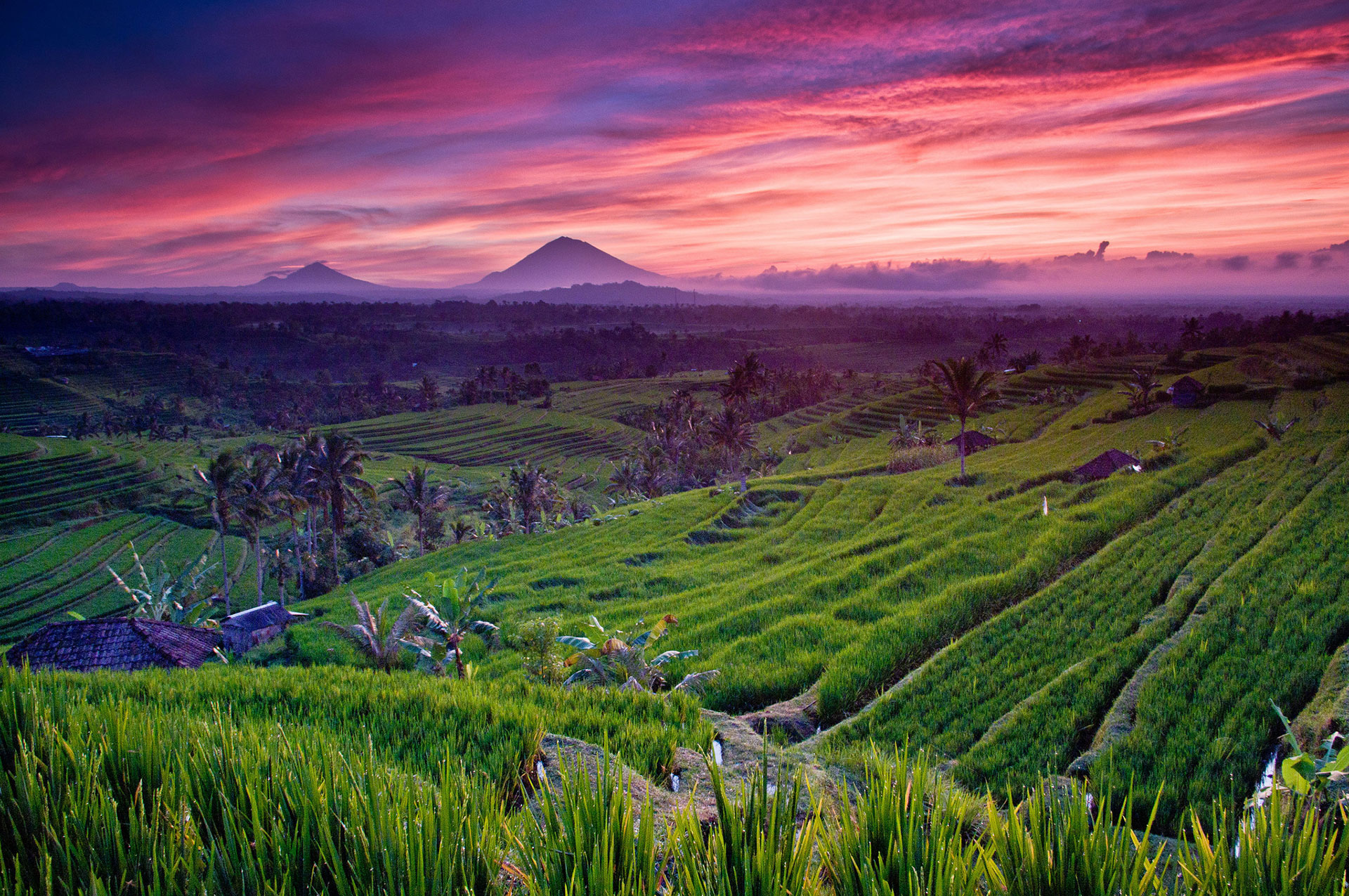 Bali – Heaven On Earth 3
