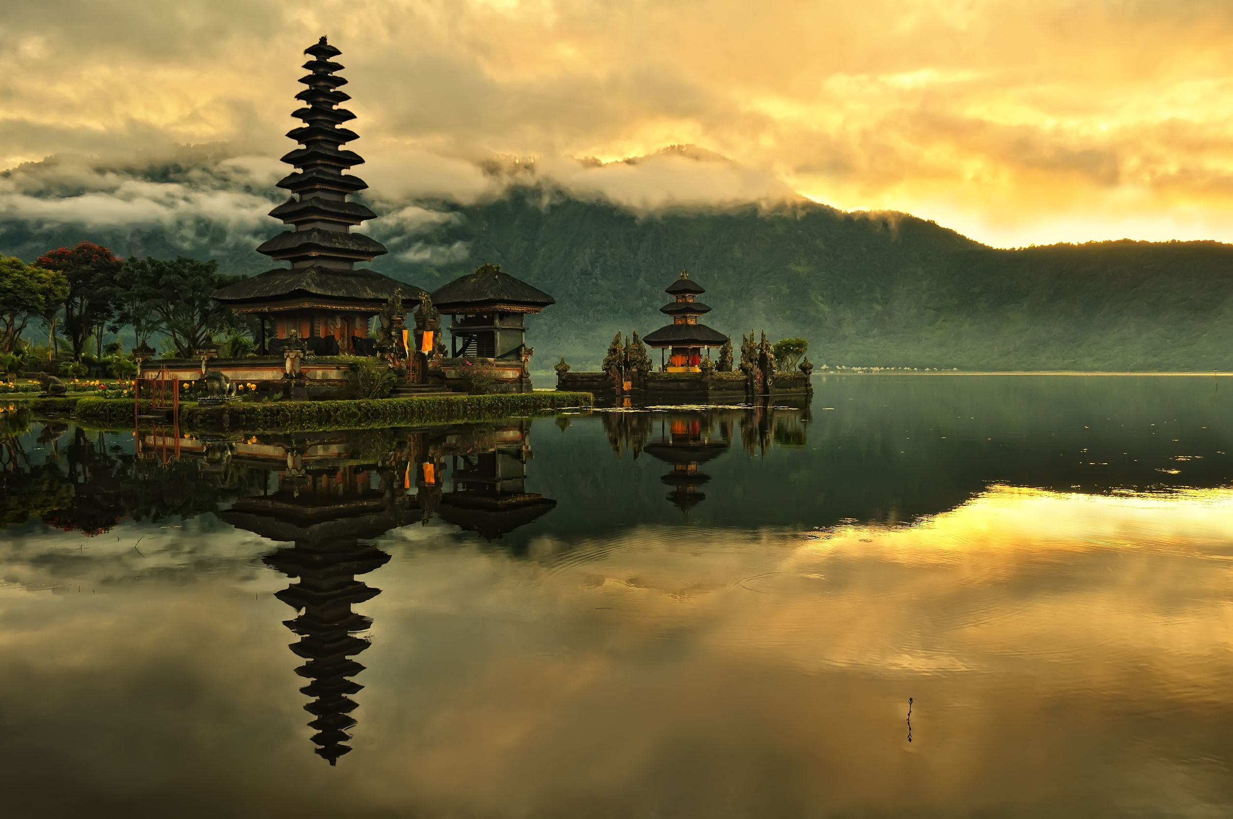 Bali – Heaven On Earth 5