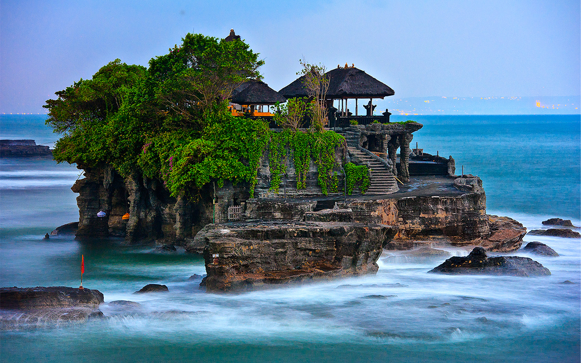 Bali – Heaven On Earth 6