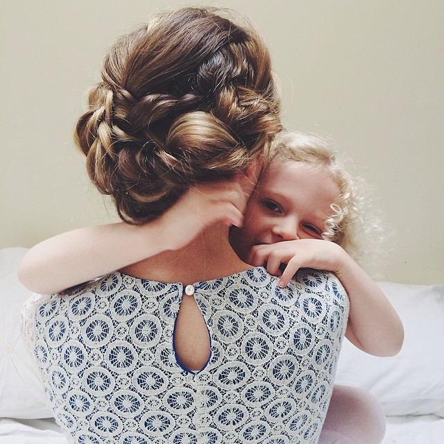 13 Things Having An Independent Mom Will Teach You 4