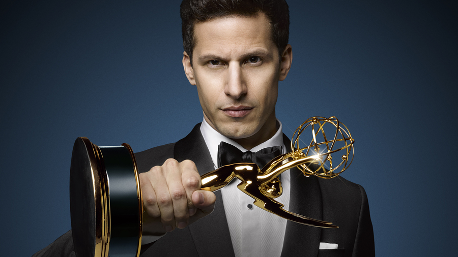 Emmy Awards 2015- The Most Memorable Moments 2