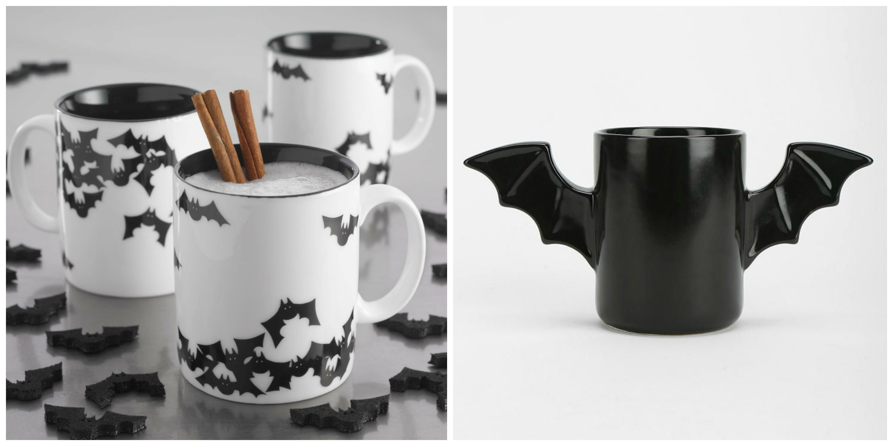 11 incredibly cool halloween mugs | her beauty | page 3