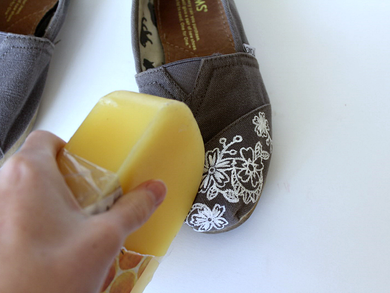 10 Cute Life-Changing Fashion Hacks Every Girl Must Try 3