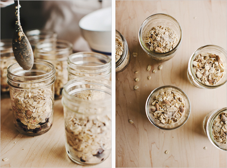 https://blog.myfitnesspal.com/make-ahead-instant-oatmeal-jars/