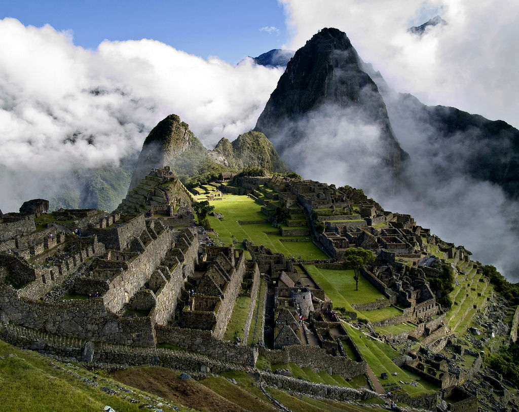 10 Incredibly Beautiful Countries To Live In For Dirt Cheap 13