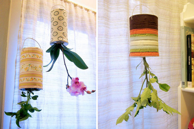 18 Creative DIY Home Improvement Hacks For The Lazy Girl 10