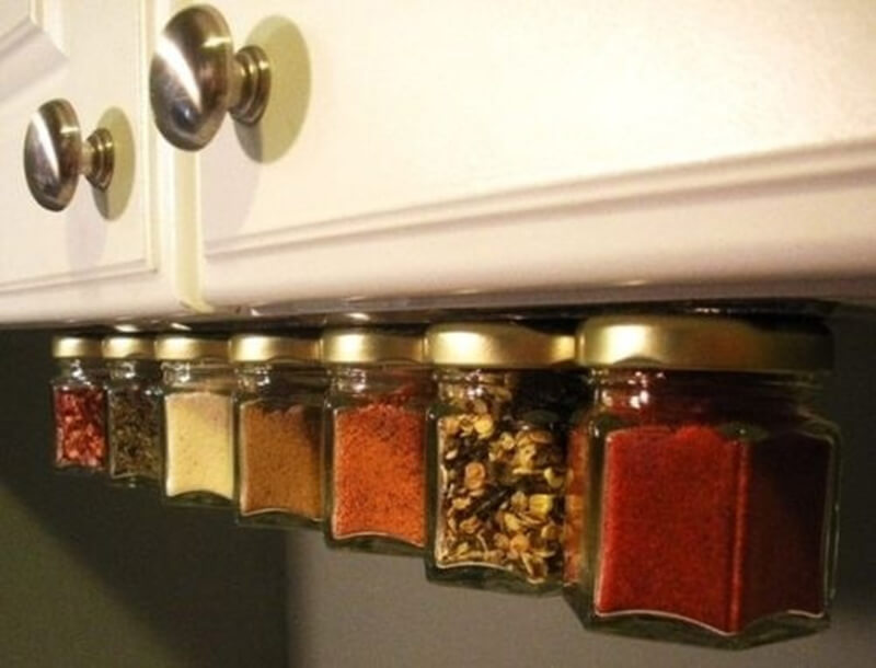 18 Creative DIY Home Improvement Hacks For The Lazy Girl 16