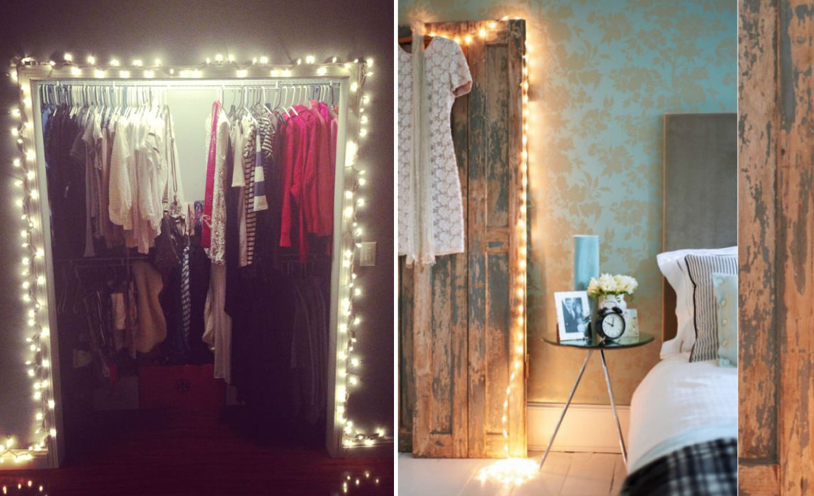 18 Creative DIY Home Improvement Hacks For The Lazy Girl 17