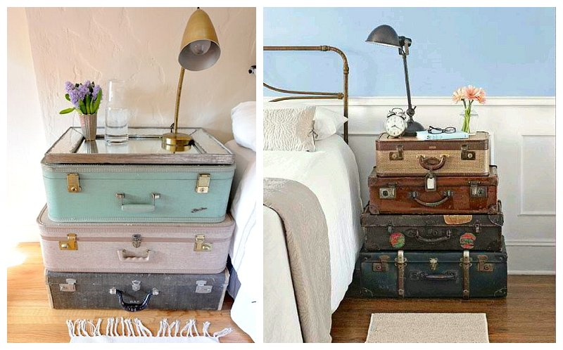 18 Creative DIY Home Improvement Hacks For The Lazy Girl 18