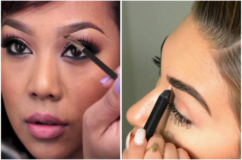 6 Best Eyebrow Tutorial Apps 7