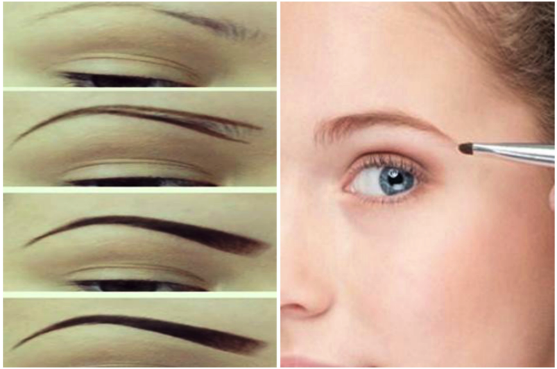 6 Best Eyebrow Tutorial Apps 9