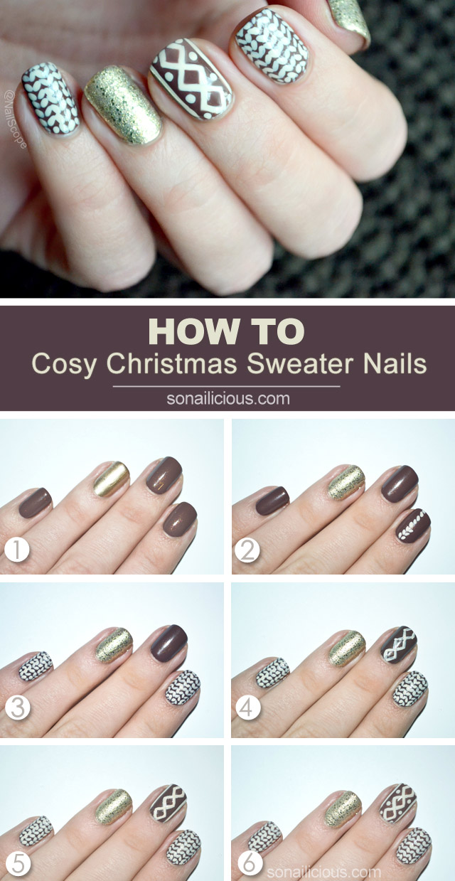 christmas-nail-art-ideas-01