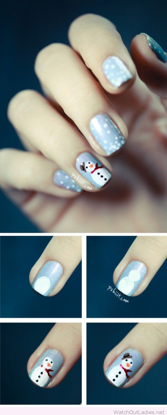 christmas-nail-art-ideas-02