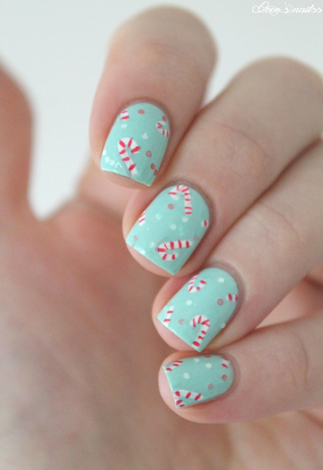 christmas-nail-art-ideas-04