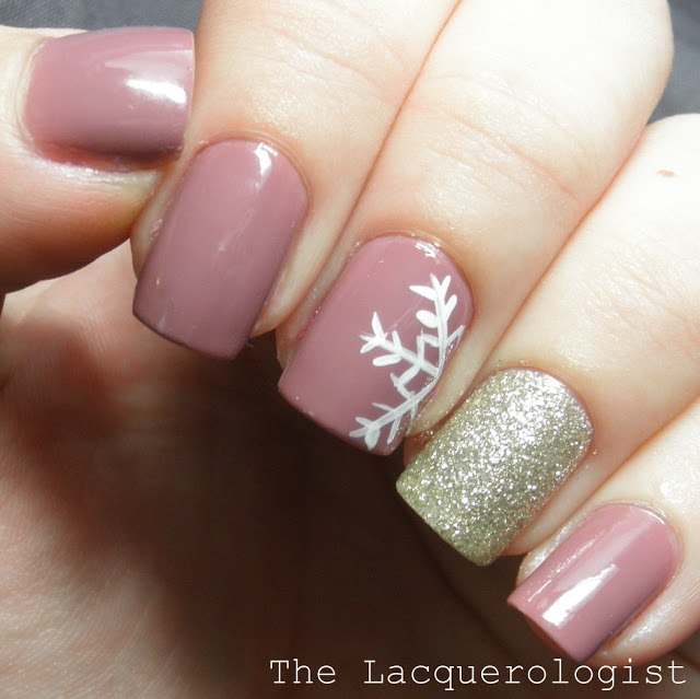 christmas-nail-art-ideas-05