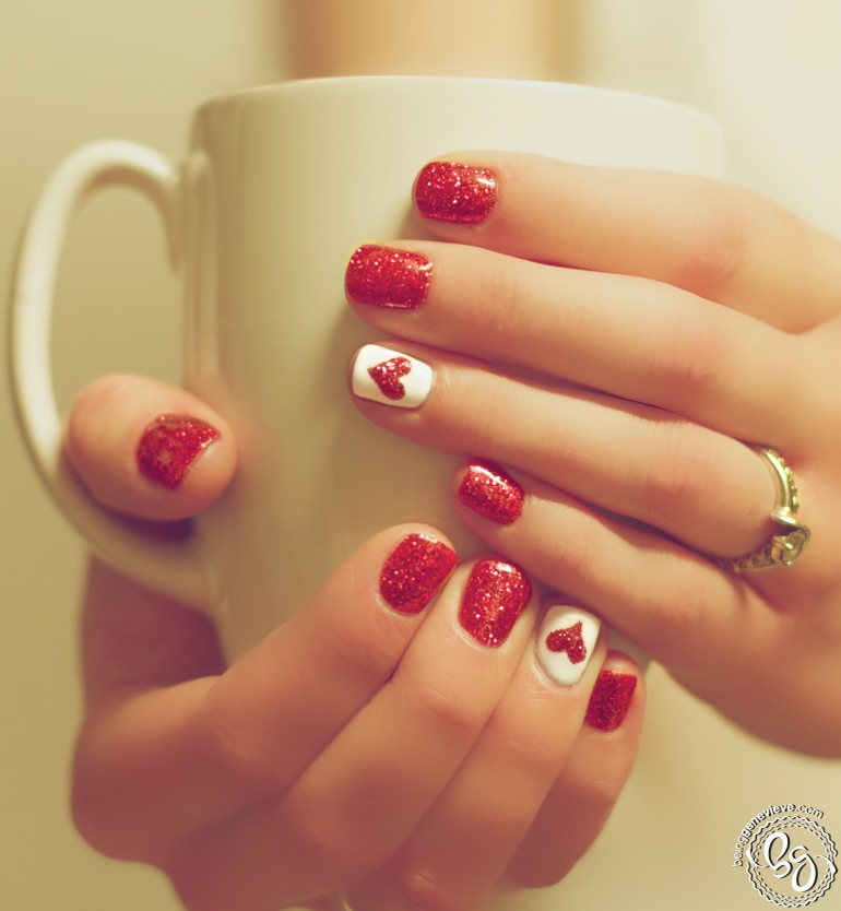 christmas-nail-art-ideas-08