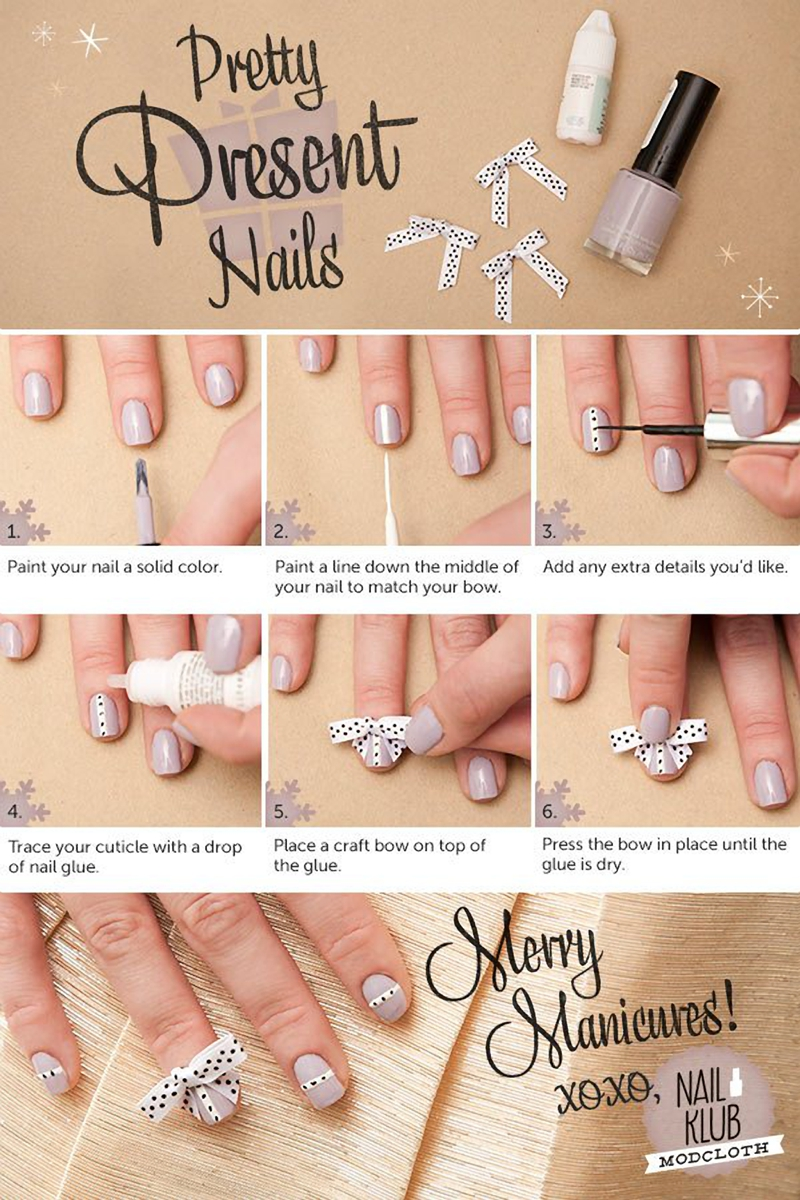 christmas-nail-art-ideas-11