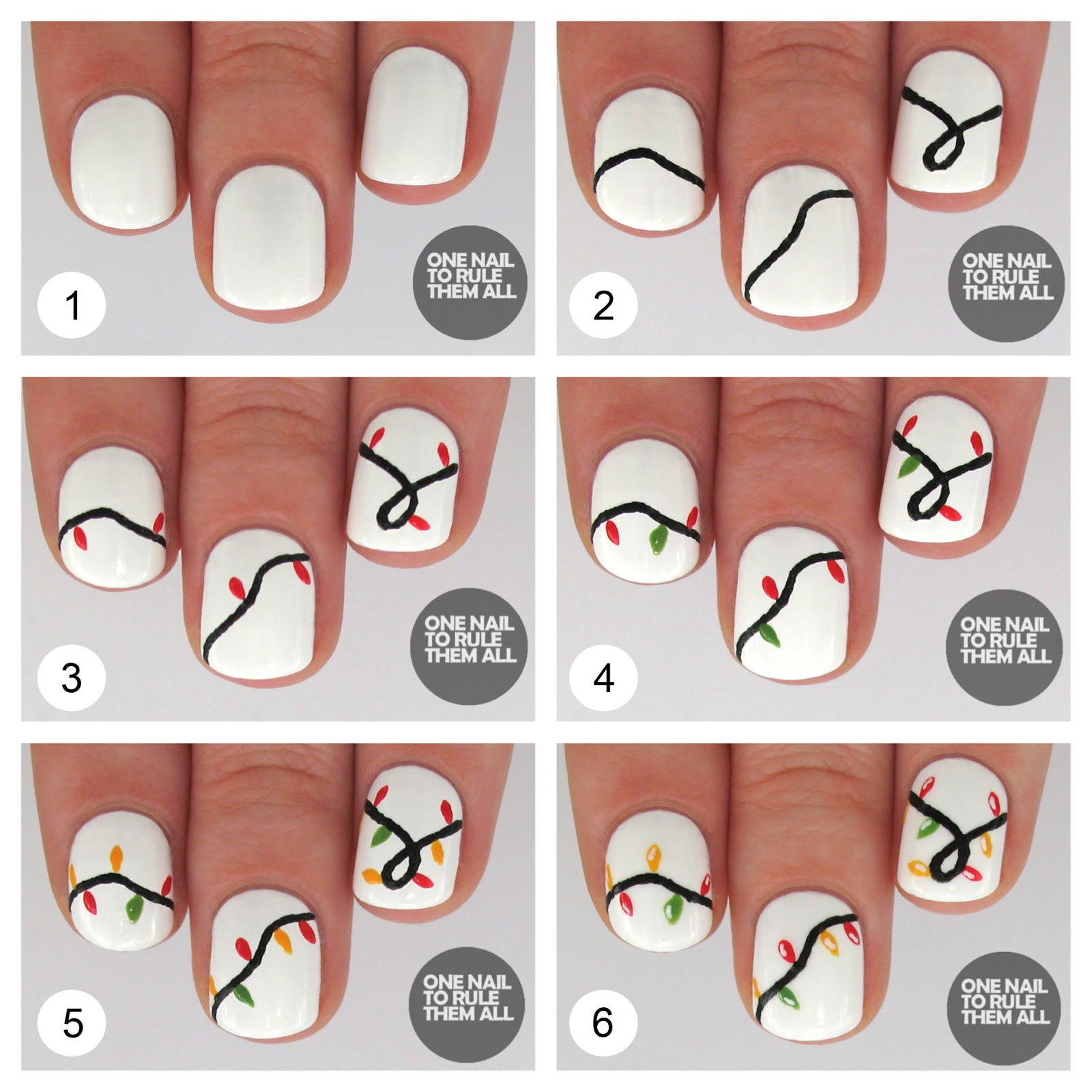 christmas-nail-art-ideas-12