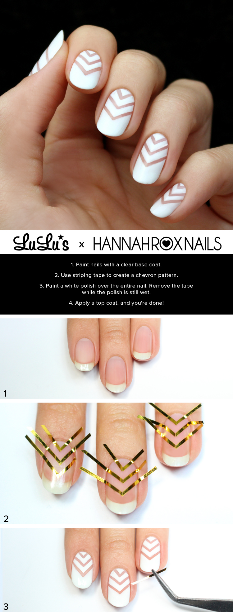 christmas-nail-art-ideas-14