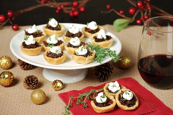 christmas_party_appetizers_01