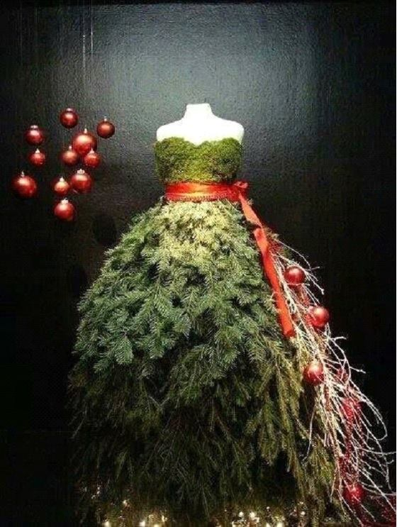 christmas_tree_dresses_03
