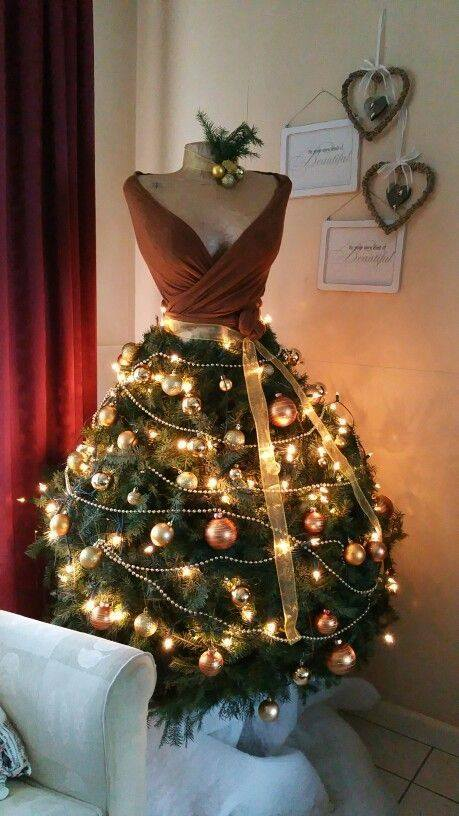 christmas_tree_dresses_06