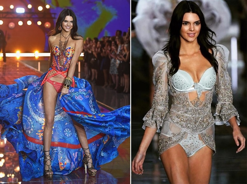 kris_jenners_reaction_watching_kendall_at_victoria_secret_show_02