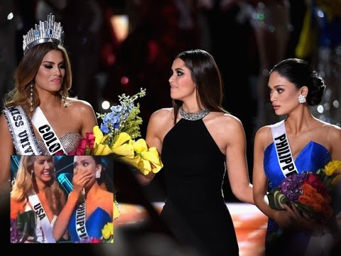 miss_universe_2015_hilarious_mistake_02