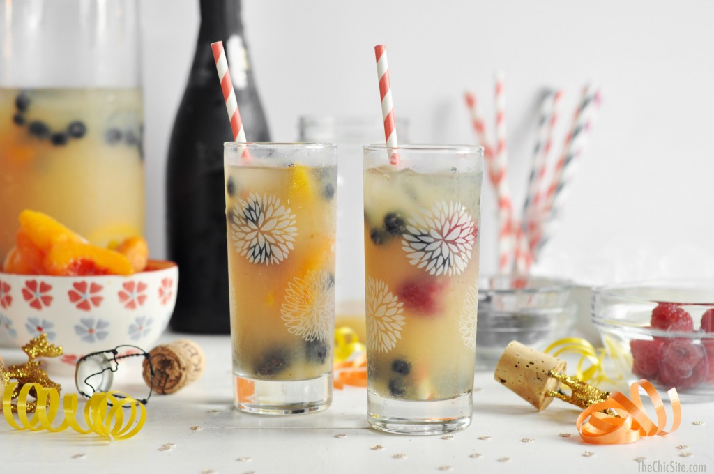 new-years-eve-champagne-cocktails-01