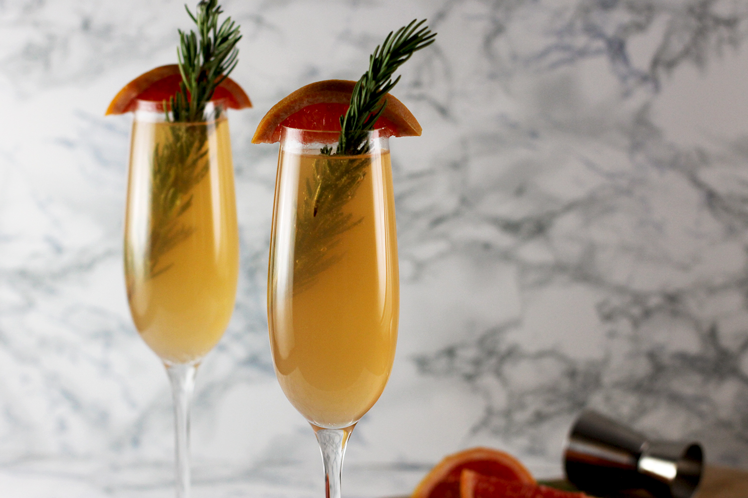 new-years-eve-champagne-cocktails-04