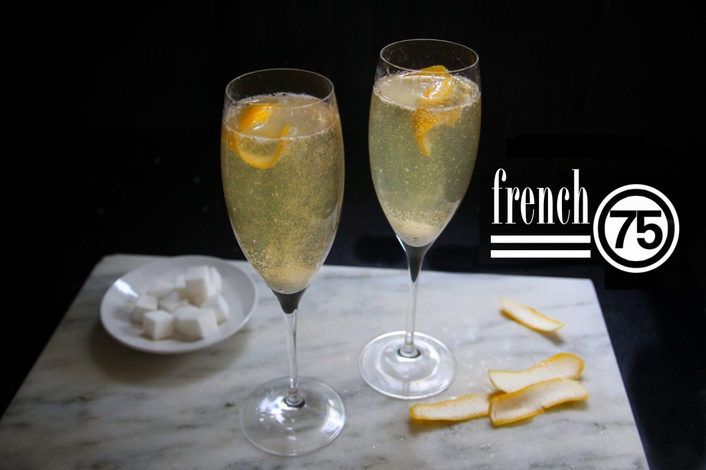 new-years-eve-champagne-cocktails-05