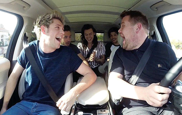 one-direction-james-corden-late-night-carpool-karaoke-01