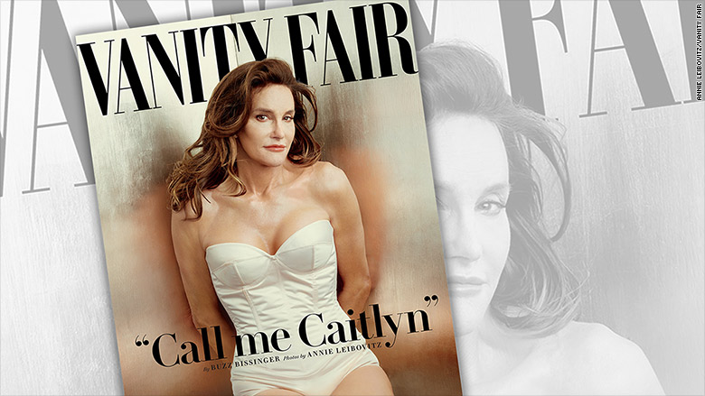 02_Caitlyn-Jenner-Stars-Came-Out-Of-The-Closet-2015