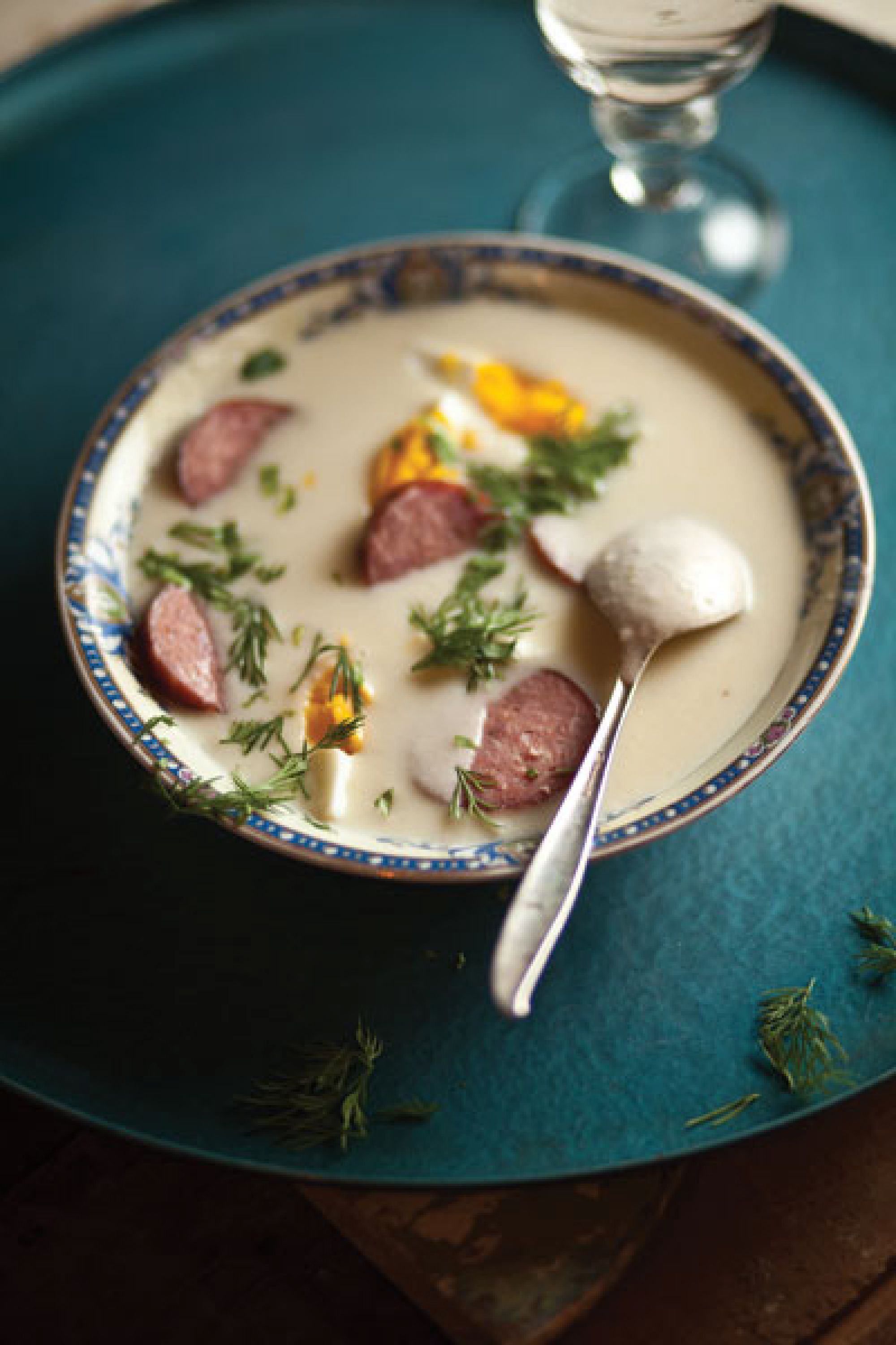 15-Delicious-Winter-Soups-From-Around-The-World-15