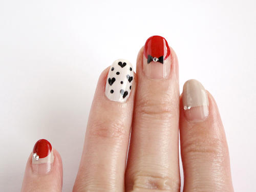20_lovely_nail_art_ideas_for_valentines_day_02