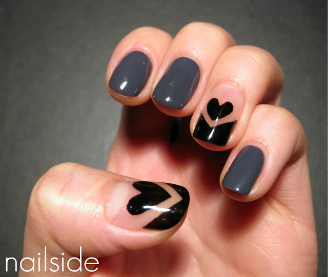 20_lovely_nail_art_ideas_for_valentines_day_04