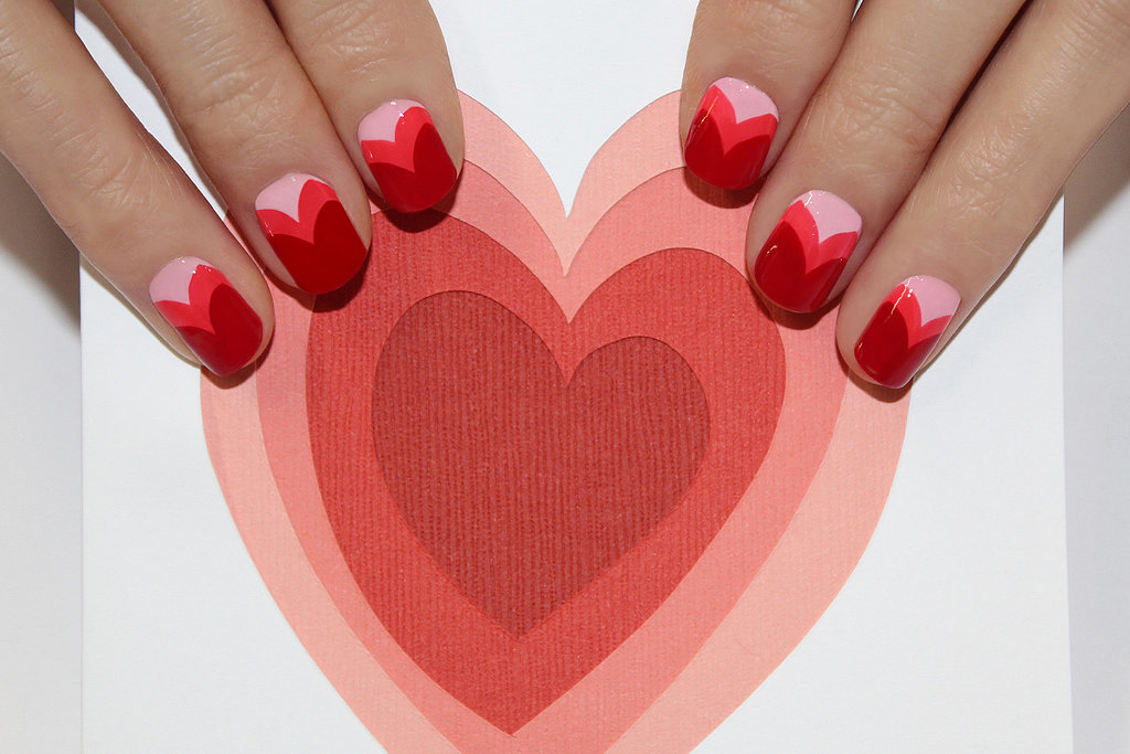 20_lovely_nail_art_ideas_for_valentines_day_07