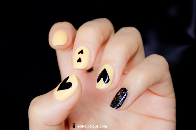 20_lovely_nail_art_ideas_for_valentines_day_08