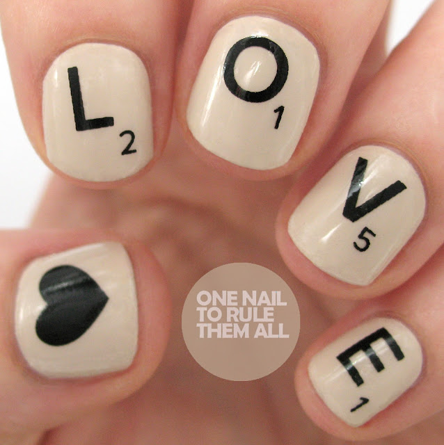 20_lovely_nail_art_ideas_for_valentines_day_09