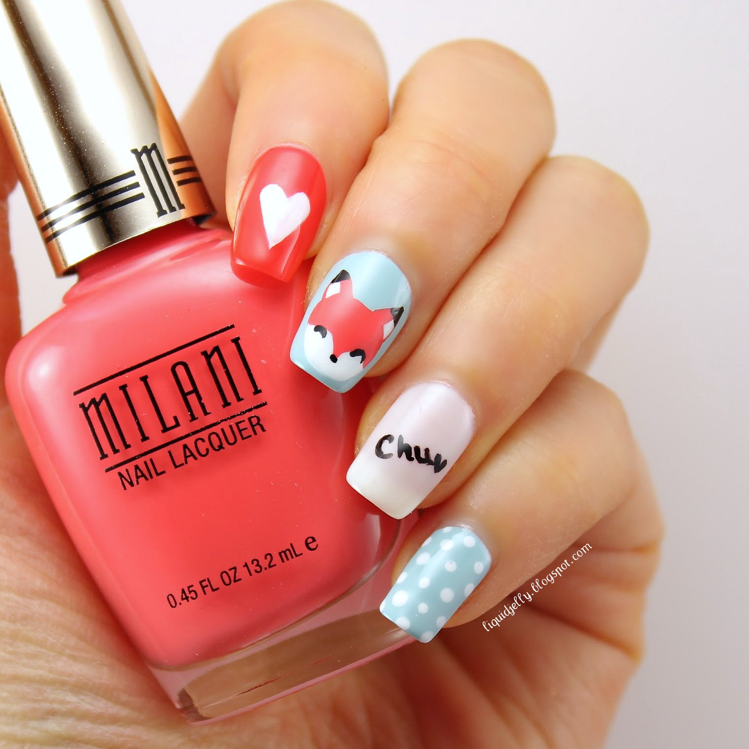20_lovely_nail_art_ideas_for_valentines_day_10