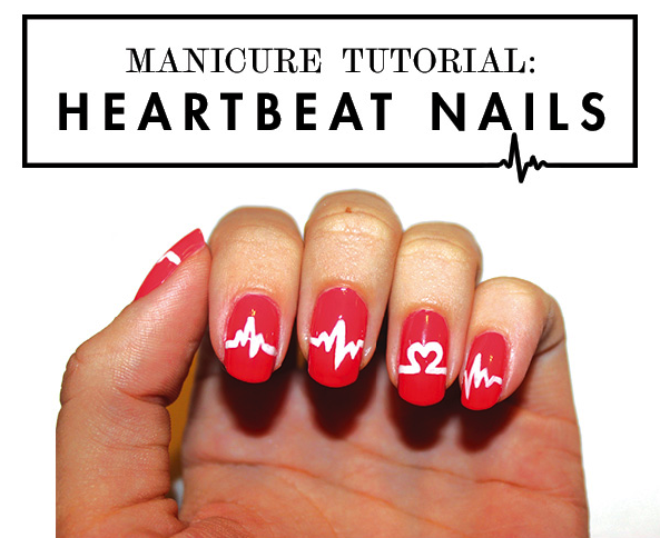 20_lovely_nail_art_ideas_for_valentines_day_11