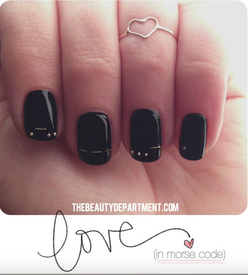 20_lovely_nail_art_ideas_for_valentines_day_12