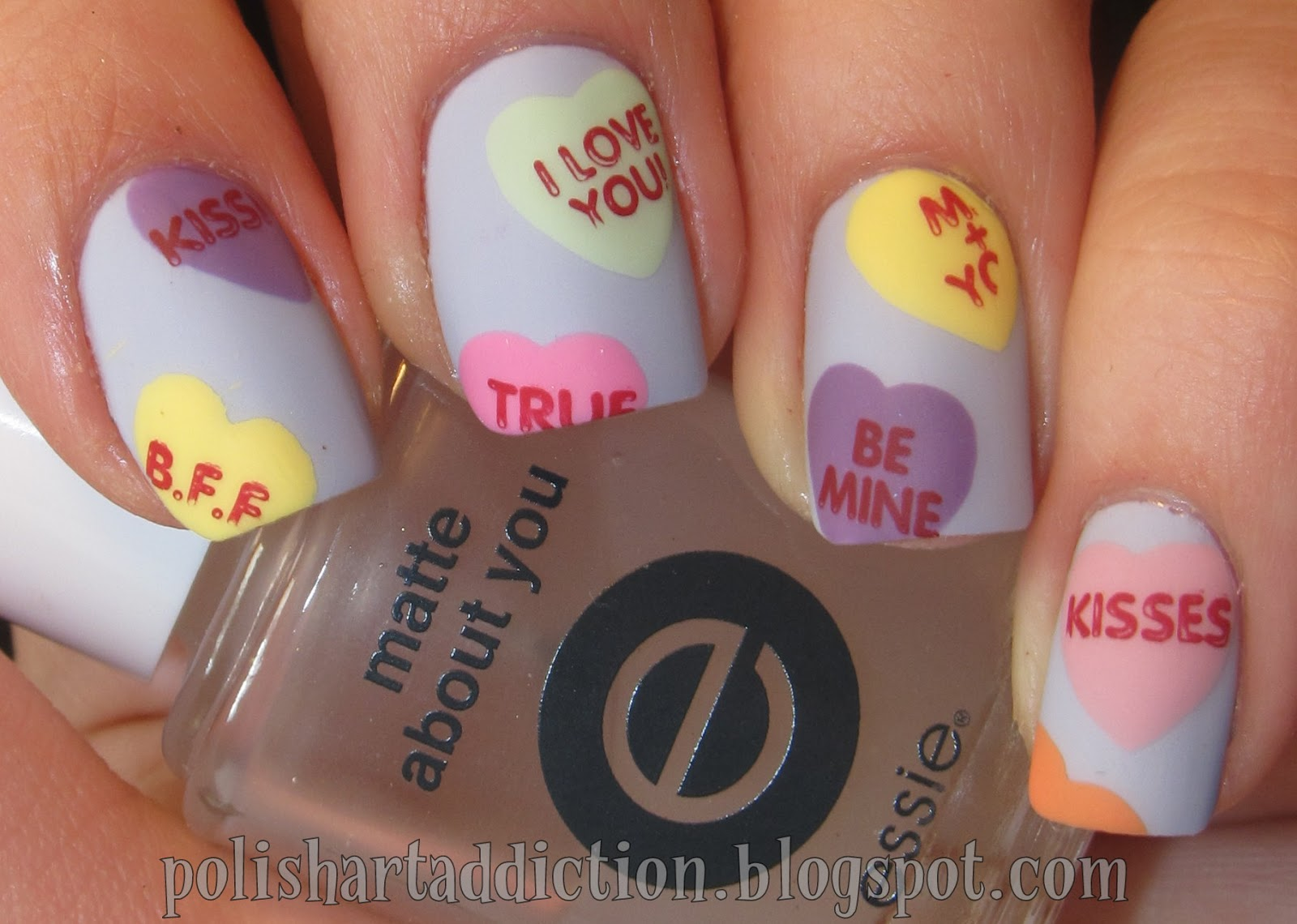 20_lovely_nail_art_ideas_for_valentines_day_14