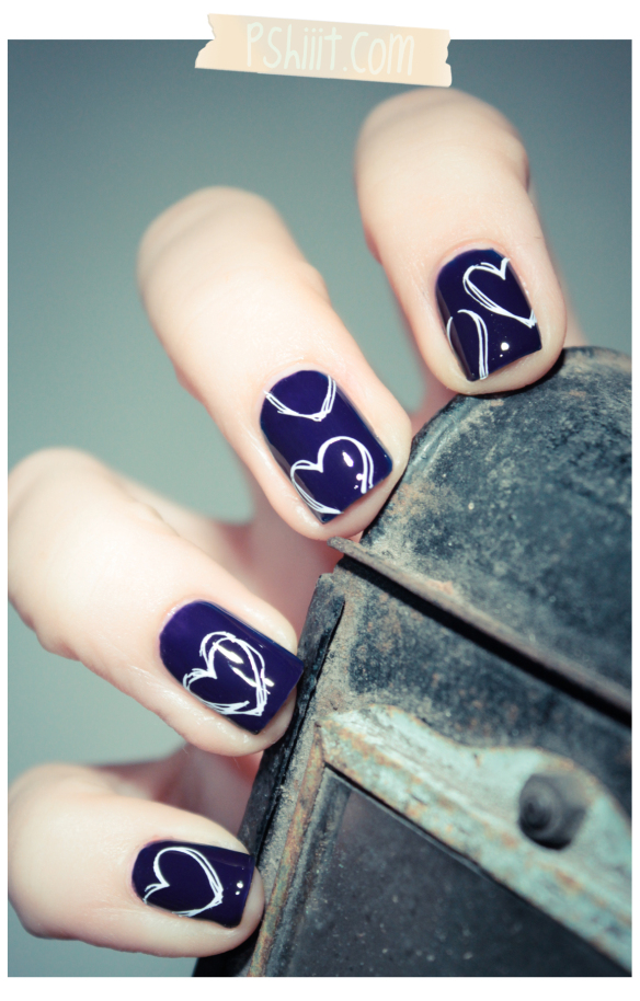 20_lovely_nail_art_ideas_for_valentines_day_16