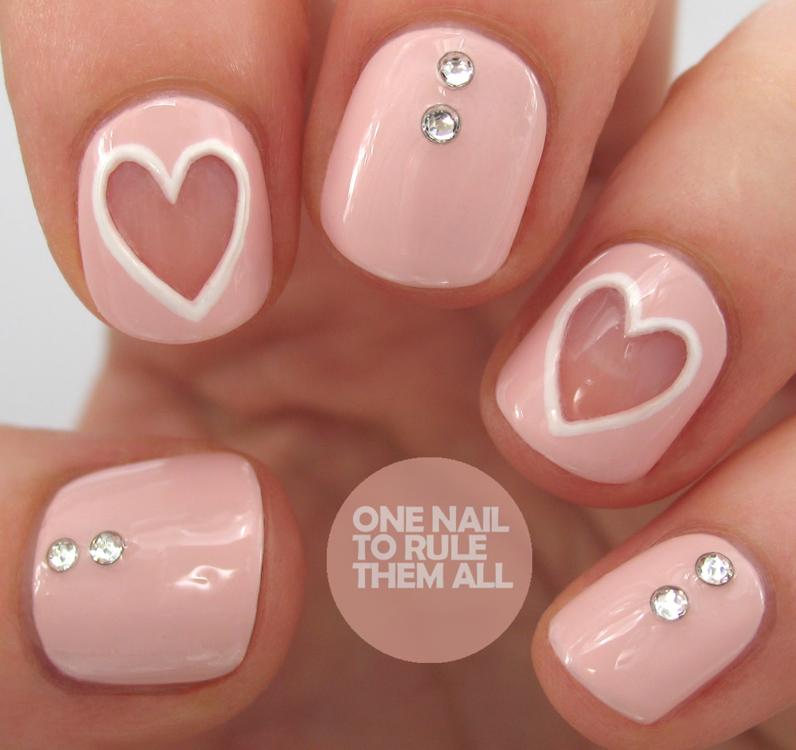 20_lovely_nail_art_ideas_for_valentines_day_17